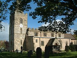 St Marys East Leake.jpg