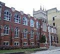 St Michael's Choir School.JPG
