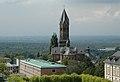 St Nikolaus, Bensberg (2004).jpg