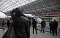 St Pancras railway station MMB 89 406-585 373010.jpg