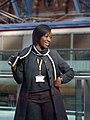 St Pancras railway station MMB 95 373010.jpg