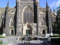 St Patricks Cathedral East Side.jpg