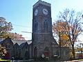 St Pauls Elkins Park PA.jpg