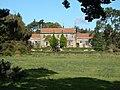 St Trinian's Hall - geograph.org.uk - 1026416.jpg