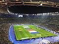 Stade de France 1500 24.jpg