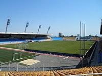Stadion Černomoreca - panoramio.jpg