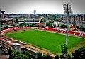 Stadionuta.jpg