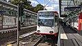 Stadtbahn Bochum U35 6025 Wasserstraße 1909101447.jpg