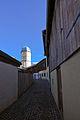Stadtmauer-27.jpg