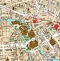 Stadtplan museumsinsel.jpg