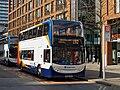 Stagecoach Manchester bus 192.jpg
