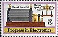 Stamp US spark coil.jpg