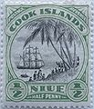 Stamp niue 0,5 d.jpg