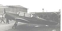 Stampe SR.7B Coventry 1956.jpg