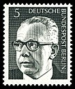 Stamps of Germany (Berlin) 1970, MiNr 359.jpg