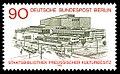 Stamps of Germany (Berlin) 1978, MiNr 577.jpg