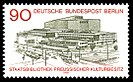 Stamps of Germany (Berlin) 1978, MiNr 577.jpg