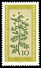 Stamps of Germany (DDR) 1960, MiNr 0758.jpg