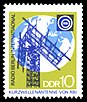 Stamps of Germany (DDR) 1970, MiNr 1573.jpg