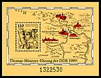Stamps of Germany (DDR) 1989, MiNr Block 097.jpg