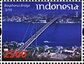Stamps of Indonesia, 083-08.jpg