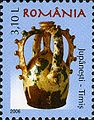 Stamps of Romania, 2006-136.jpg