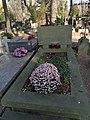 Stanisław Bębenek grób.jpg