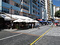 Stanley Main Street 2010.jpg