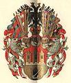 Staré Město coat of arms.jpg