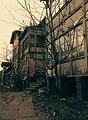 Stara zajezdnia w Oliwie - panoramio.jpg