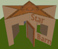 Starbarn.png