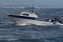 Smoker Craft Boats For Sale Washington