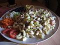 Staropolenské těstoviny.jpg