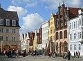 Stary Rynek, Stralsund.jpg
