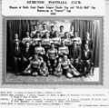 StateLibQld 1 73481 Eumundi Football Club, 1928.jpg