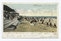 State Bath House, Revere Beach, Mass (NYPL b12647398-68678).tiff