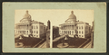 State House, Boston, from Robert N. Dennis collection of stereoscopic views 5.png