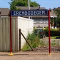 Station Erembodegem - Foto 6 (2009).png