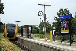 Station Franeker 02.JPG