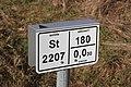 Stationszeichen St2207 bei Mauthaus (MGK10443).jpg