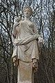 Statue Flore Parc St Cloud 4.jpg