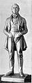 Statue of J.L. Schoenlein Wellcome L0002901.jpg
