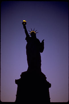 Statue of Liberty National Monument STLI2261.jpg