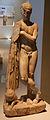 Statue of Podalirius.JPG