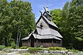 Stavkirke Washington Island Wisconsin.jpg