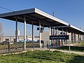 Stazione di Ponte Ronca 2020-01-01 2.jpg