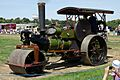 """Steam Roller """"Earl-E-Ryzer"""".jpg"""