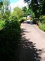 Stedham Bridge - geograph.org.uk - 864479.jpg