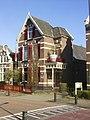 Steenwijk-stationsstraat-00000013.jpg