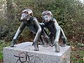 Stefan Horota Schimpansenkinder.jpg